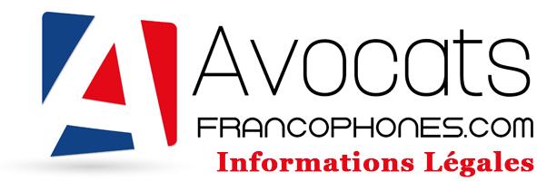 Cabinet d avocats francophone. Avocat francais.