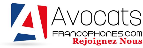 Liste d avocats et cabinets francophones. Avocat francais