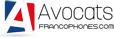 liste d'avocats francophones dans le monde